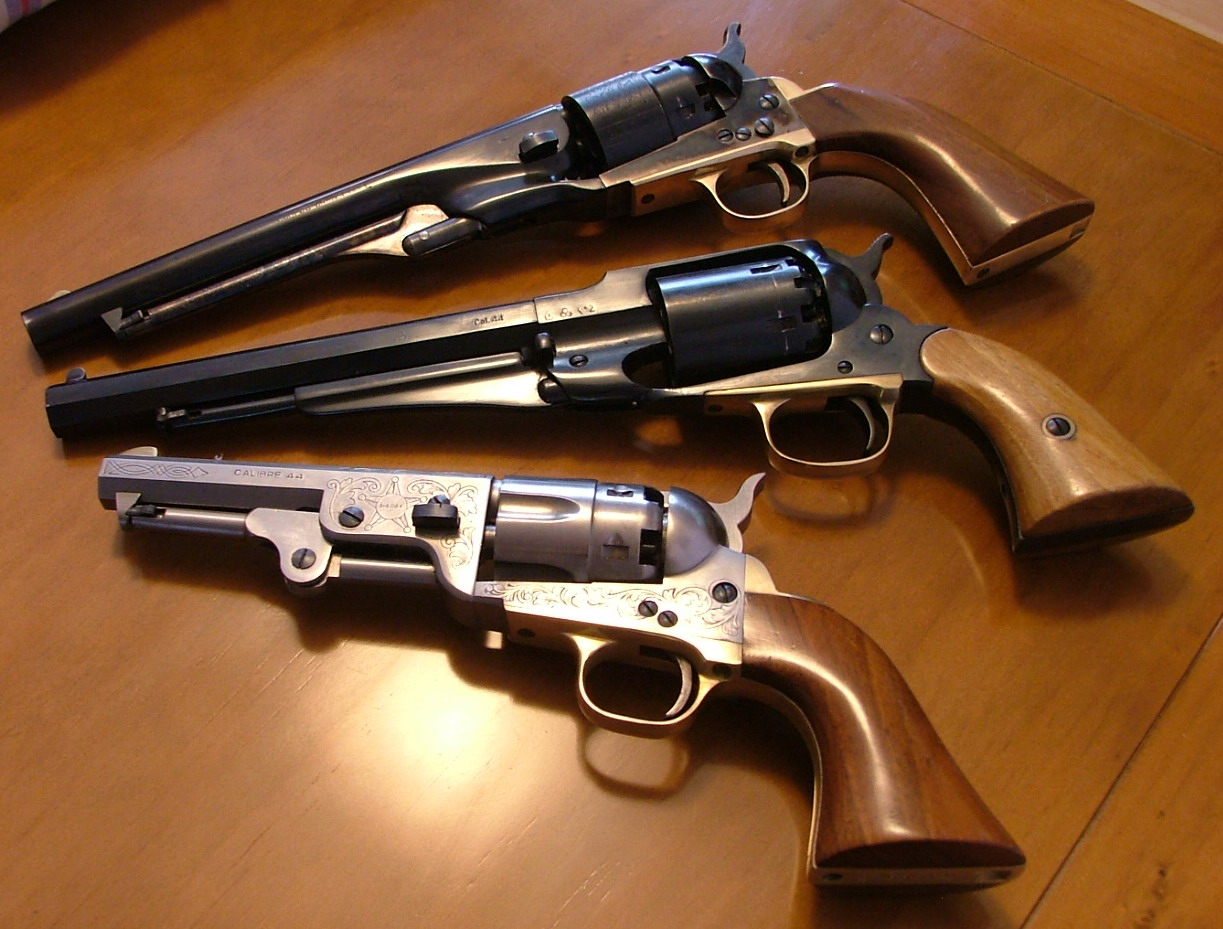 http://2.bp.blogspot.com/-xHZ6fSM8iO0/Tt50m2QQ-GI/AAAAAAAAAfQ/BQf5Q8JNy9Q/s1600/Remington.jpg