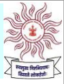MPSC Results 2014-MPSC Notifications Exam Updates at www.mpsc.gov.in