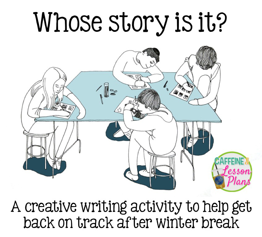 creative writing activities for 2nd graders 2018-7-20  writing prompts for 1st graders updated on  critical thinking and writing activities in the  they are always wanting to do creative projects such as writing.