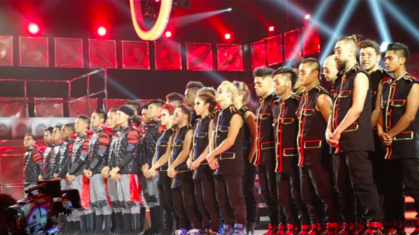 ABDC Season 8 Episode 4