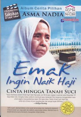 Emak Ingin Haji