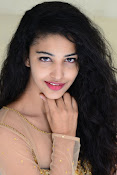 Daksha Nagarkar photos at Hora Hori-thumbnail-5