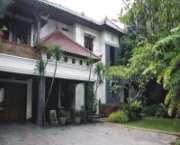 Hotel Murah di Cipete Raya - Keraton Inn