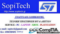 SOPITECH