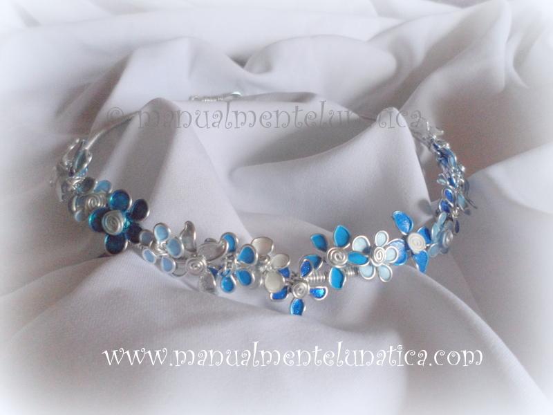 tiara-alambre-complementos