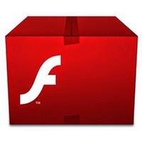 تحميل برنامج ادوبي فلاش بلاير Adobe Flash Player 2015