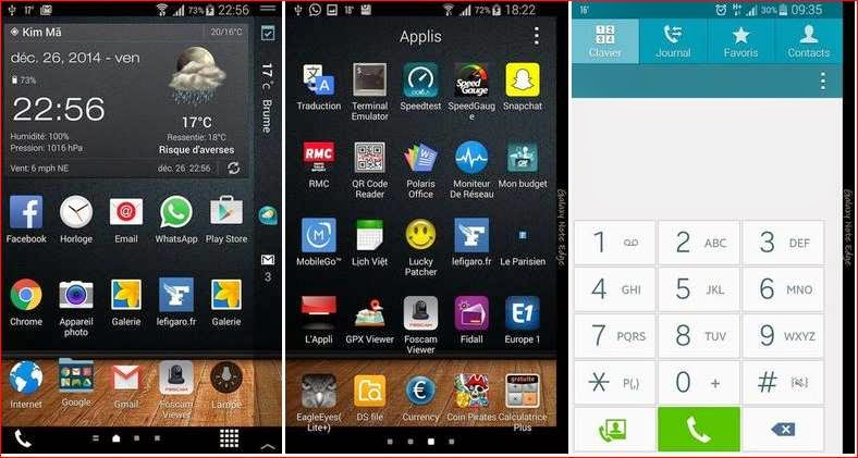 new-rom-galaxy-note-edge