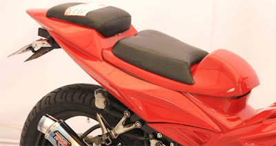 Modifikasi Yamaha Jupiter MX 135LC_b.jpg