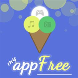Come scarica gratis app e giochi per Windows Phone - App giochi a ...