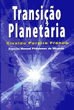 TRANSIÇÃO PLANETÁRIA - PARTE 1