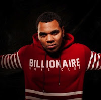 Kevin Gates. 4 Legs And A Biscuit