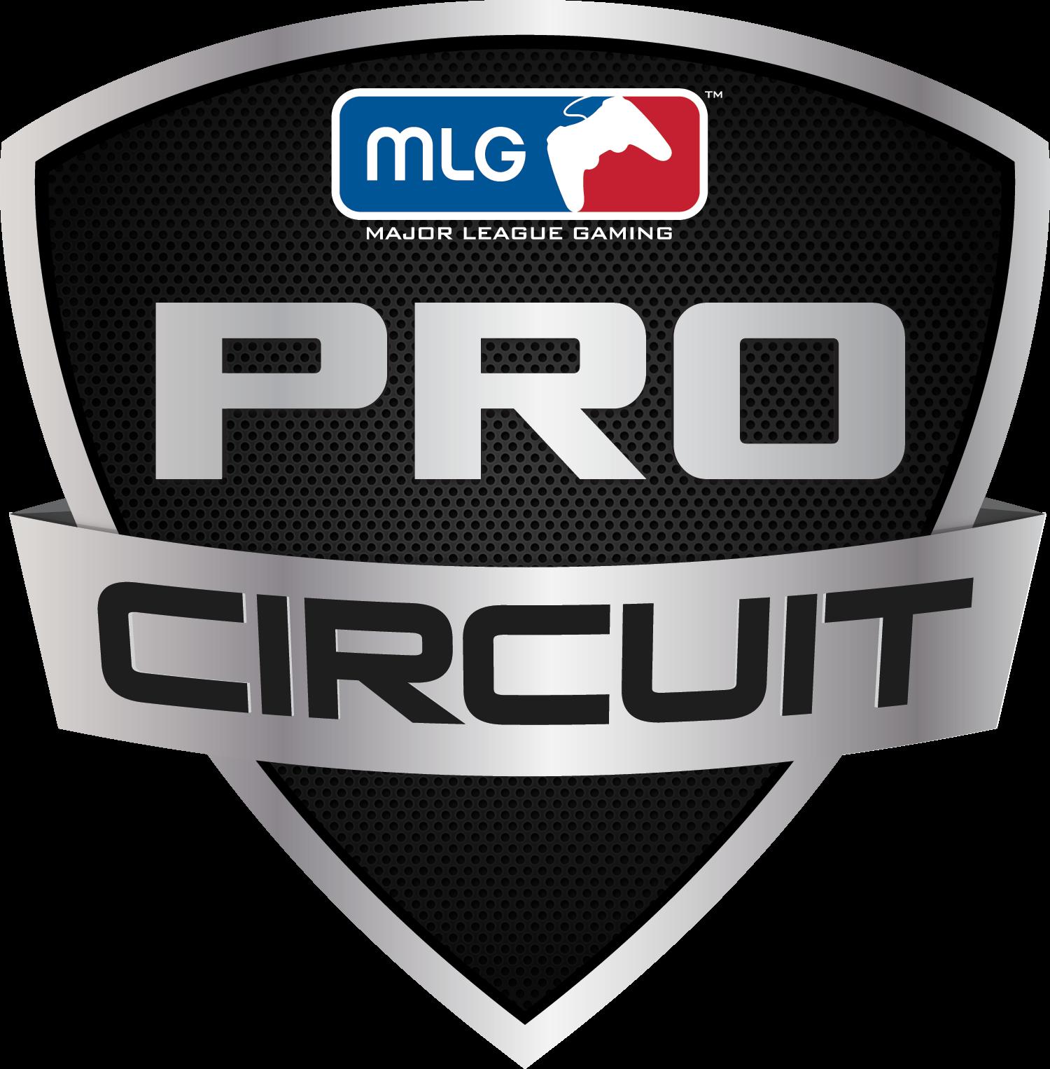 Mlg Pro Circuit Logo Mlg Pro Circuit Logo