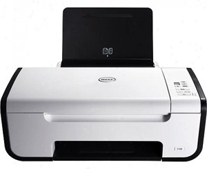 Dell 944 Printer Driver Download
