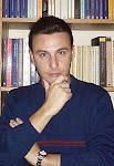 Mauricio Javier Campos Biobibliografía