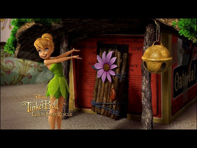 Pictures Of Tinkerbell The Fairy. Tinkerbell the fairy from