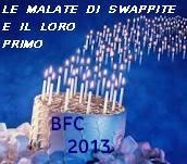 BFC 2013