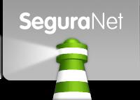 Programa SeguraNet