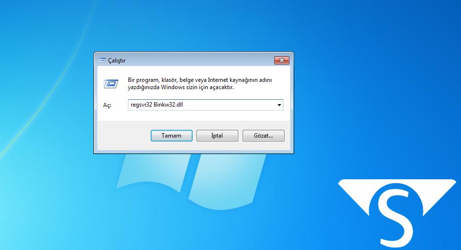Рис 6 - сканирование файла с помощью windows defender