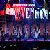 El espectáculo de 40 el Musical