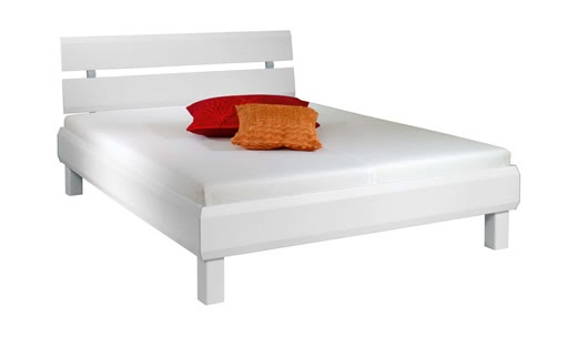 How to Assemble a King Size Bed Frame