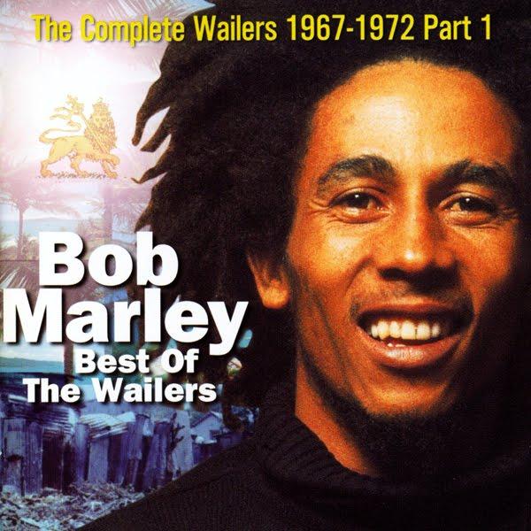 bob marley soon come