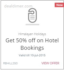 redBus-Hotel-offers