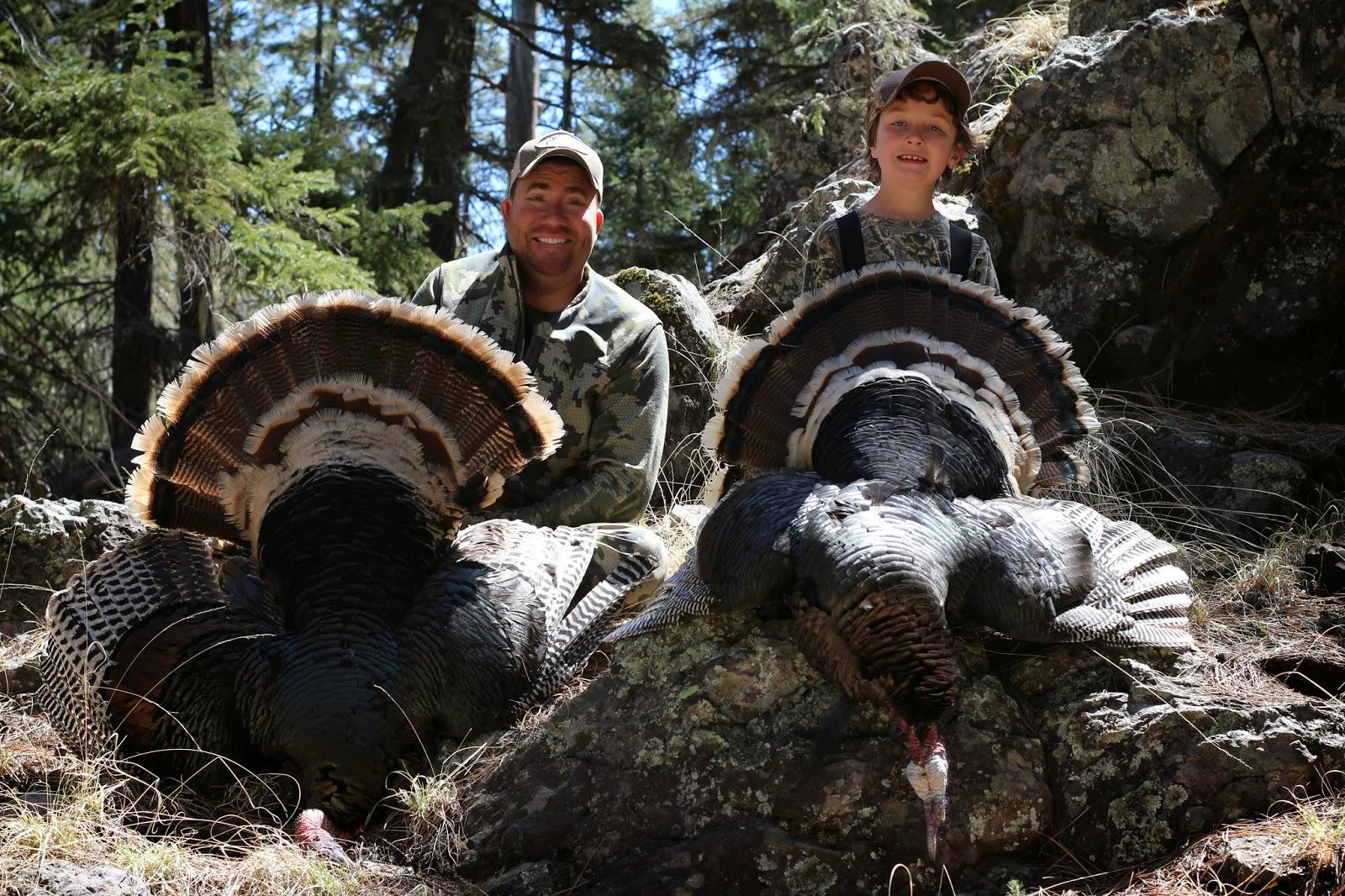 Arizona+Turkey+Hunting+with+Jay+Scott+Outdoors+14.JPG