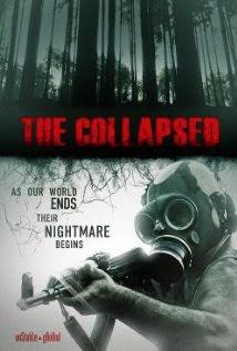 O Colapso – Legendado (2011)
