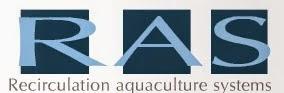 http://issuu.com/international_aquafeed/docs/current_issue/32