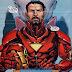 Especial Heróis: Conheça o Homem de Ferro!