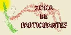 Zona de participantes