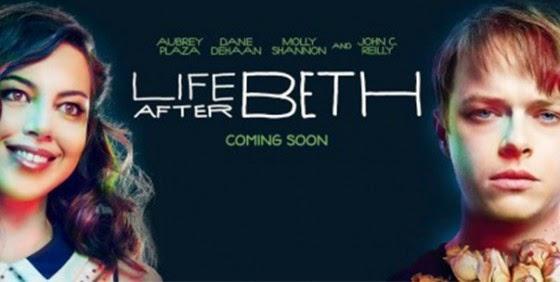 http://www.imdb.com/title/tt2581244/?ref_=fn_tt_tt_1