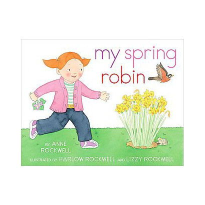 Preschool and Kindergarten Read Alouds through the Seasons. Books for spring, summer, fall, and winter to teach and introduce the seasons.  Fiction picture books and nonfiction as well.  Alohamora Open a Book http://www.alohamoraopenabook.blogspot.com/