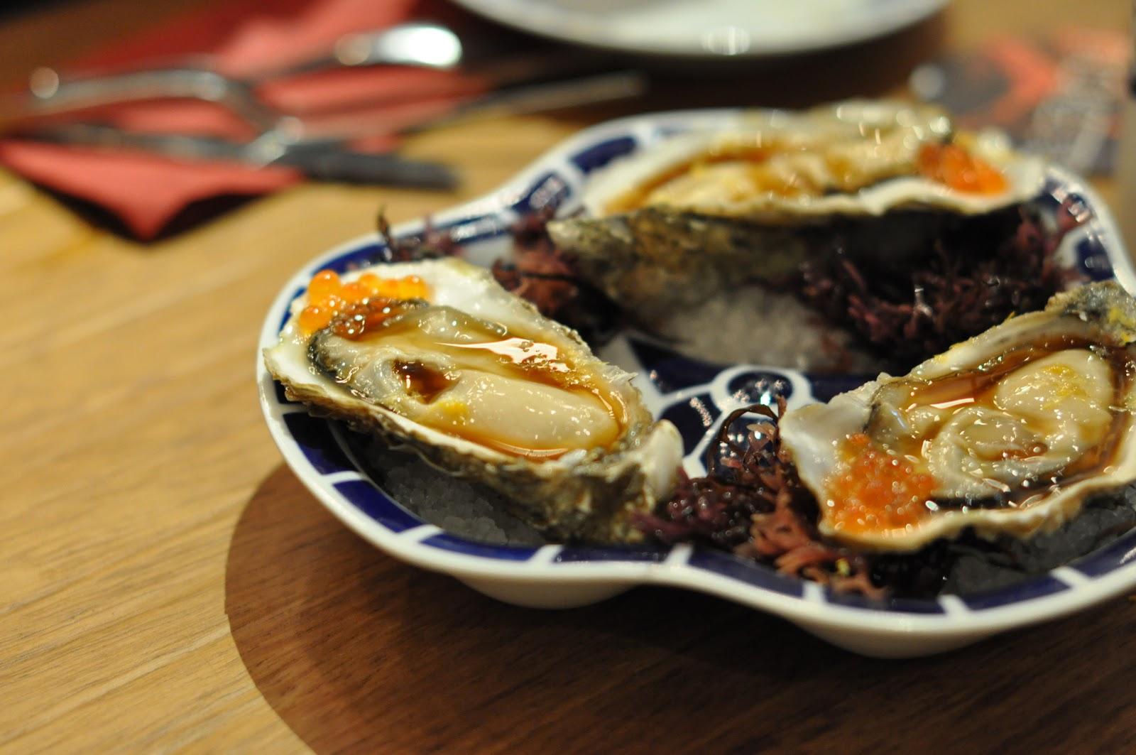 ruffino oslo bordbestilling