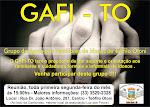 """""""GRUPO DE APOIO AOS FAMILIARES DE IDOSOS DE TEÒFILO OTONI  ( GAFI -TO)"""