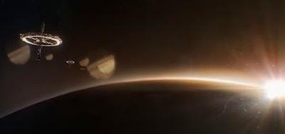 Hipernovas: Nós Não Cansamos de Ver Este Vídeo Sobre a Colonização e Terraformação de Marte! [Vídeo]