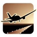 download air control lite apk 4shared