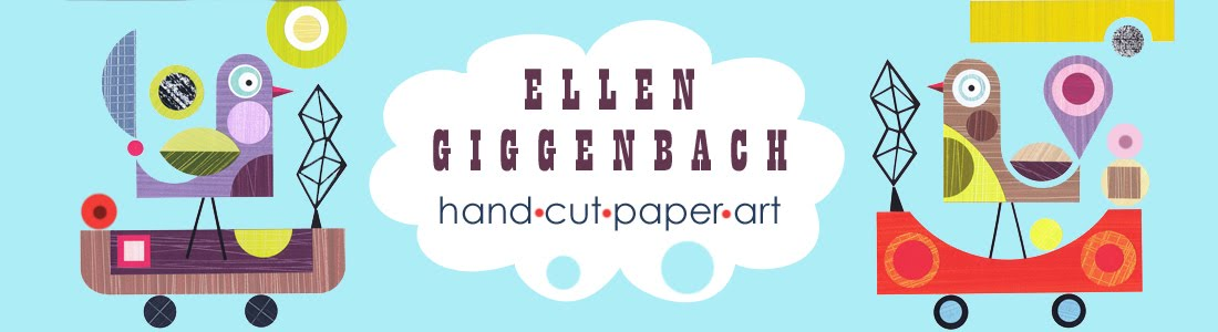 Ellen Giggenbach