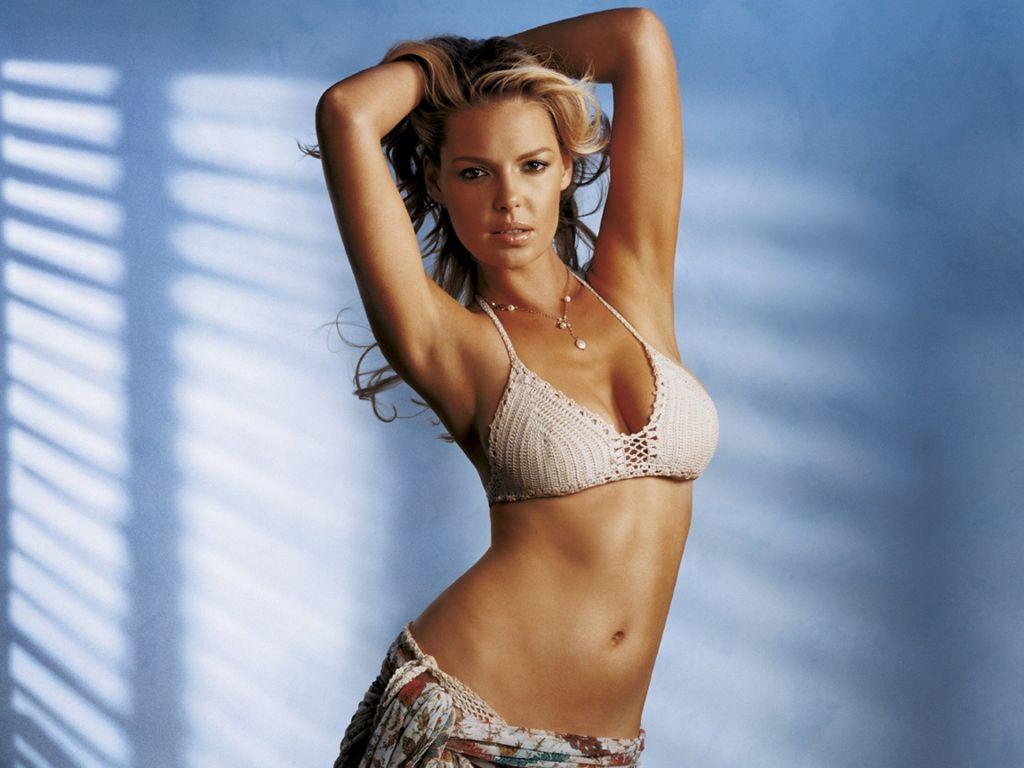 http://2.bp.blogspot.com/-xHwWTWwg9v0/Tl99rmuY5fI/AAAAAAAAHKo/fz6sLD6CaPg/s1600/katherine_heigl_hot_girl_tropical.jpg
