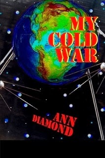 http://www.lulu.com/shop/ann-diamond/my-cold-war/ebook/product-17493162.html#formatComparison