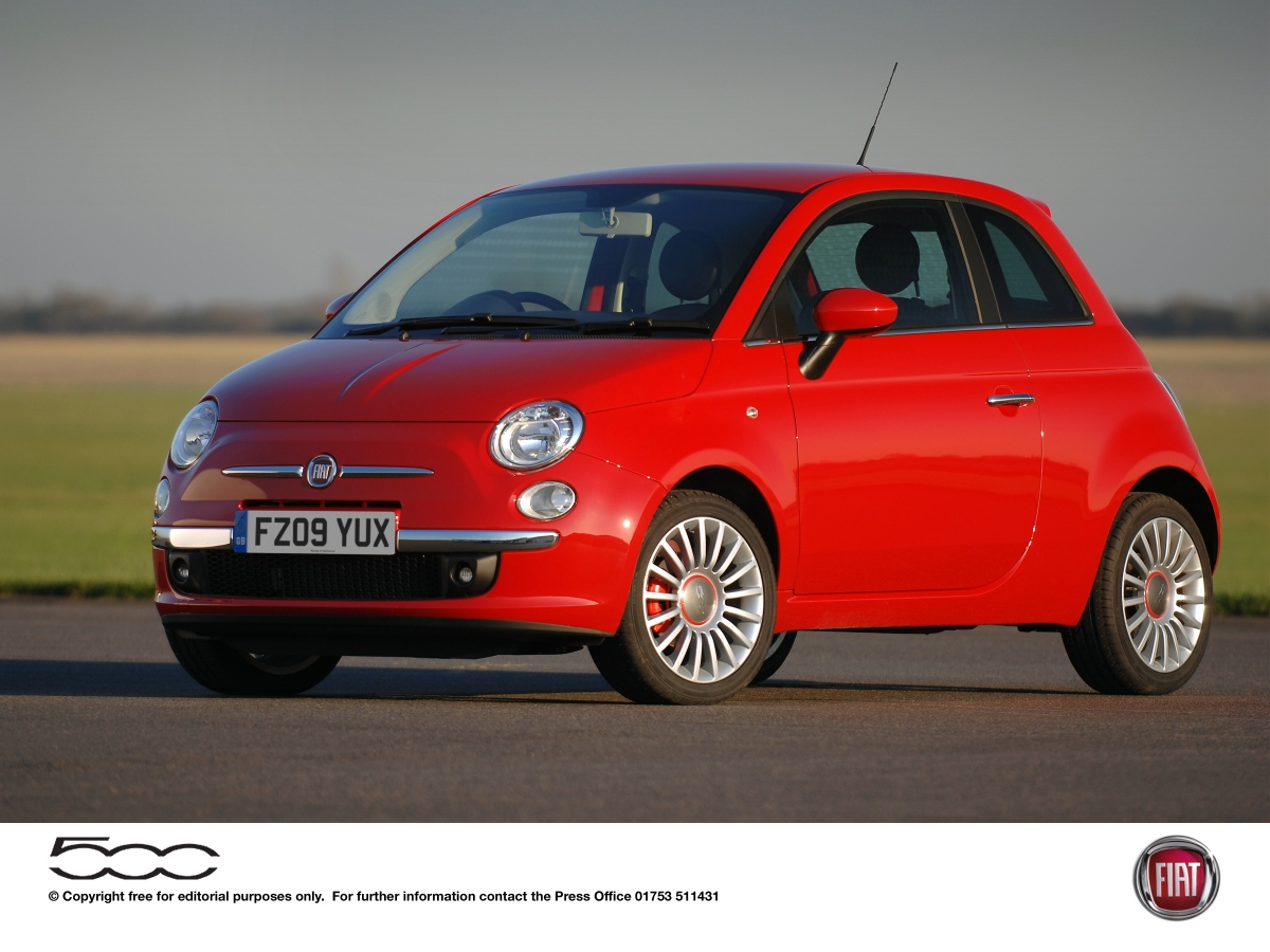 top cars new fiat 500 lease. Black Bedroom Furniture Sets. Home Design Ideas