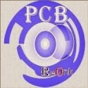 PCB ReOnk