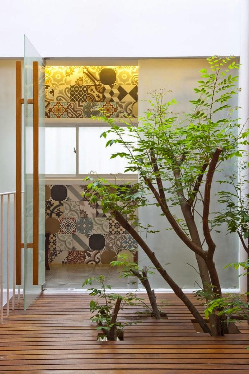 renovasi-bangunan-rumah-tinggal-idaman-mungil-luas 27m2-desain ruang dan rumahku-012