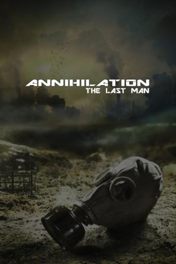 Annihilation - Đang cập nhật