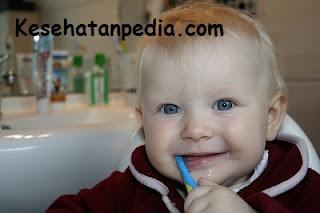 Kebiasaan Sikat Gigi yang Sebaiknya Dihilangkan