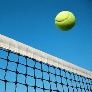 Sejarah Olahraga Tennis di Dunia