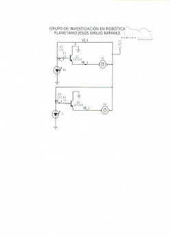 circuito seguidor nº2
