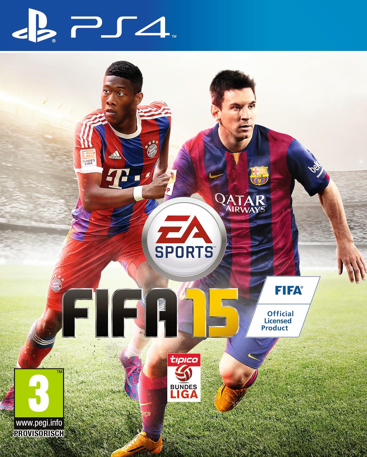 http://www.amazon.de/FIFA-15-Standard-PlayStation-4/dp/B00KQKPSCE/ref=sr_1_cc_2?s=aps&ie=UTF8&qid=1420227631&sr=1-2-catcorr&keywords=fifa+15