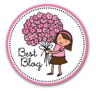 Gracias a Adri del blog entretejida y vos