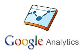 Yeni Başlayanlar Google Analytics Rehberini Keşfediyoruz (2/2)